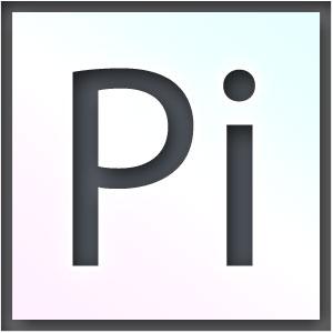 Pixite Apps